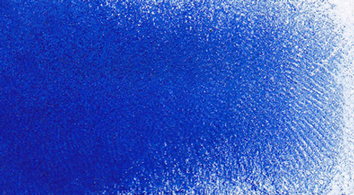 Cranfield Traditional Lithographic Ink Ultramarine Blue BLC 22227