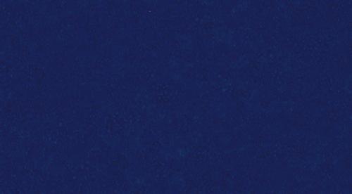 Cranfield Traditional Etching Ink Azure Blue BLC 21984