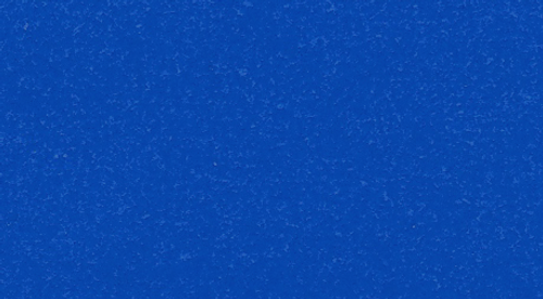 Cranfield Traditional Etching Ink Cobalt Blue Genuine BLC 24737