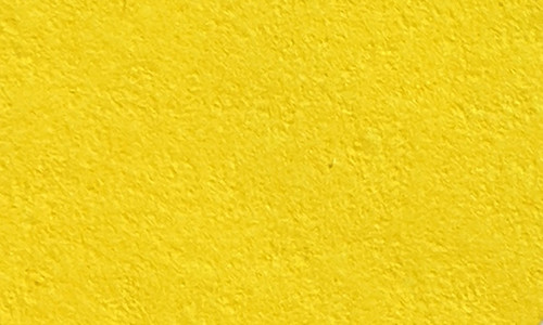 Cranfield Traditional Relief Ink Primrose Yellow YLC 91513