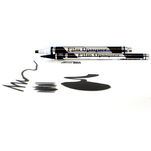 Film Opaquer Pen