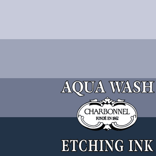 Paynes Grey Charbonnel Aqua Wash
