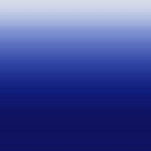 Ultramarine Blue B-1192 Hanco Etching Ink