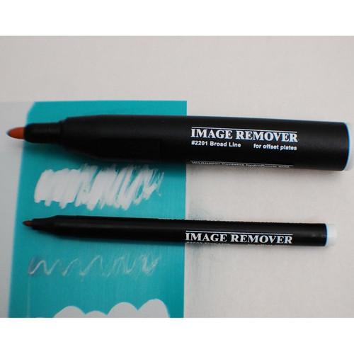 Image Remover Pen