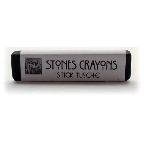 Stones Lithographic Tusche Stick