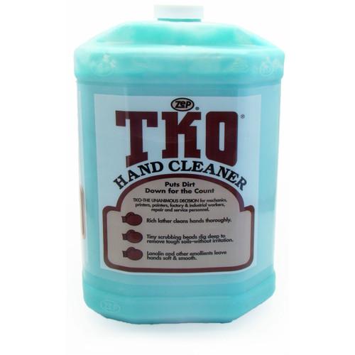 TKO Hand Cleaner