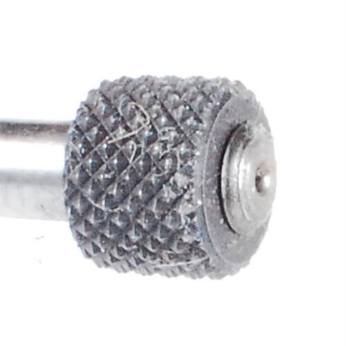 Roulette #9 Dot 45 L336-9D45