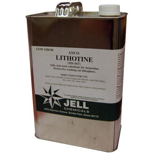 Jell Anco Lithotine