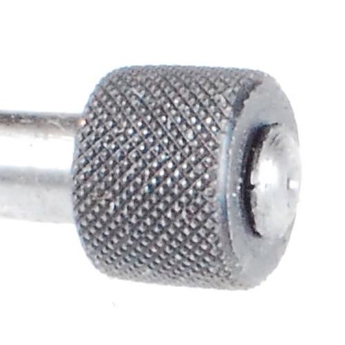 Roulette #9 Dot 85 L336-9D85