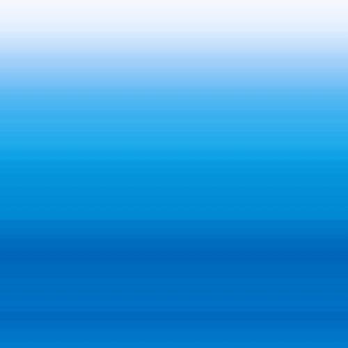 Milori Blue B-1107 Hanco Etching Ink