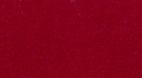 Cranfield Traditional Etching Ink Rubine Red 150 ml tube