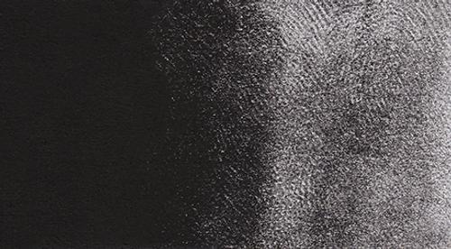 Cranfield Caligo Safe Wash Etching Ink Brown-Black BKC 1944