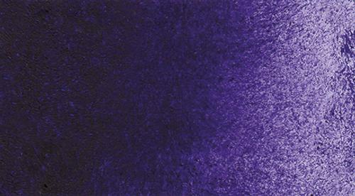 Cranfield Caligo Safe Wash Etching Ink Carbazole Violet VLC 71204