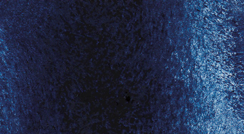 Cranfield Caligo Safe Wash Etching Ink Prussian Blue BLC 24915