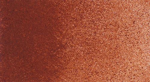 Cranfield Caligo Safe Wash Relief Ink Burnt Sienna BRC 32371