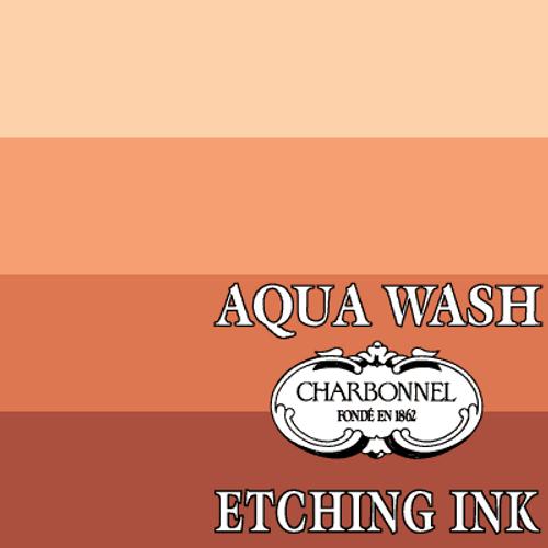 Sanguine Charbonnel Aqua Wash