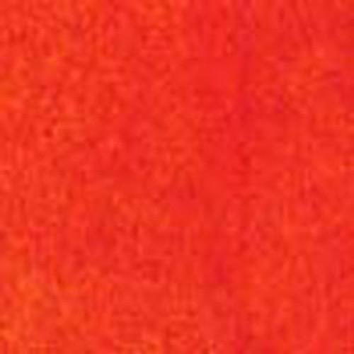 Sun Orange Color Swatch