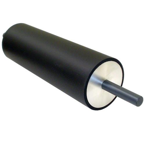 "4.75"" Diameter Takach Hand Inking Roller"