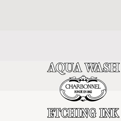 Snow White Charbonnel Aqua Wash