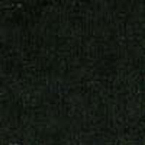 Litho Black (Process Black) 1796C