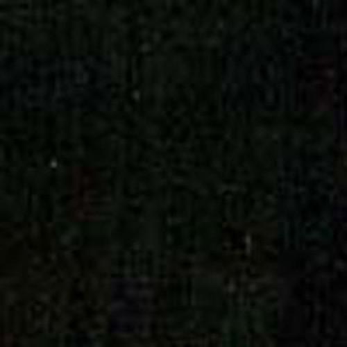 Senefelder's Crayon Black 1803C