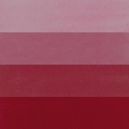 Hoosier Red R6711 Draw Down