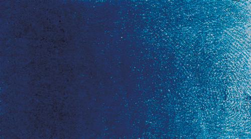 Cranfield Caligo Safe Wash Relief Ink Process Blue (Cyan) BLC 25291