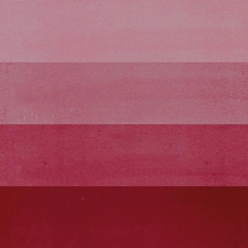 Dark Red Hanco Inks