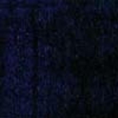 B-1244 Master Palette Milori Blue Litho Ink