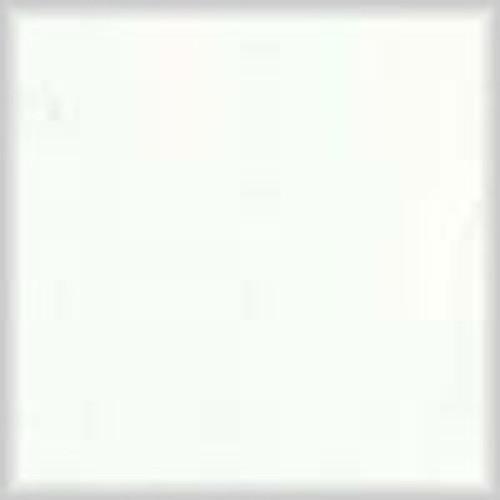 Litho Opaque White 1000