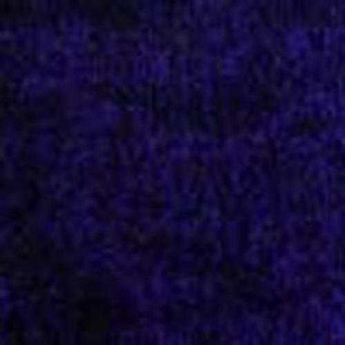 Reflex Blue Green Shade B-1246 Master Palette