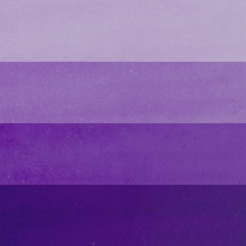 Hanco Litho Ink 21-3000 Carbazole Violet (P-1186)