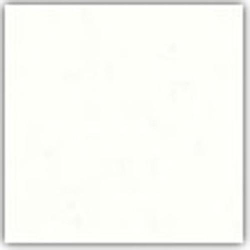 Stiff Opaque White Lithographic Ink 1928C