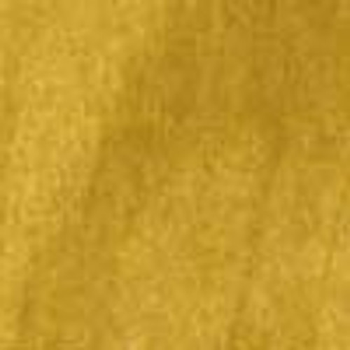 Yellow Ochre Etching Ink Graphic Chemical 1028c