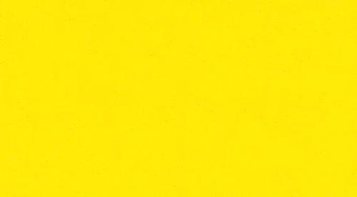 Cranfield Traditional Etching Ink Lemon Yellow YLC 9926