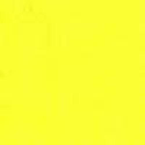 Permanent Process Yellow 1901c
