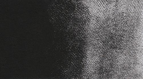 Cranfield Caligo Safe Wash Etching Ink Carbon Black BKCJ1943