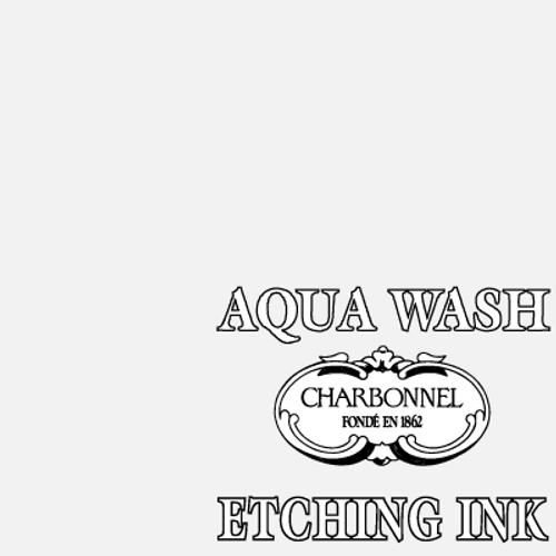 Transparent Medium Charbonnel Aqua Wash