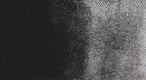 Cranfield Caligo Safe Wash Etching Ink Carbon Black BKC 1943