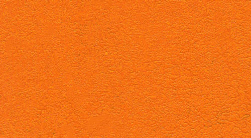 Cranfield Traditional Etching Ink Apricot Yellow YLC 9931