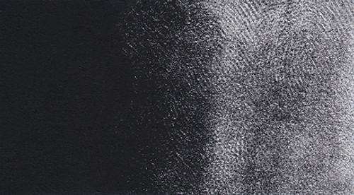 Cranfield Caligo Safe Wash Etching Ink Blue-Black BKCJ1945