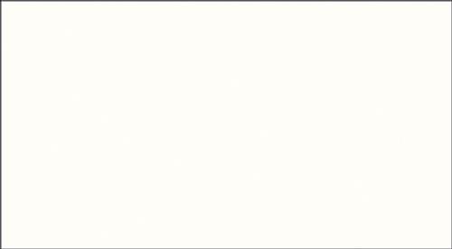 Cranfield Caligo Safe Wash Relief Ink Opaque White WTC 83391