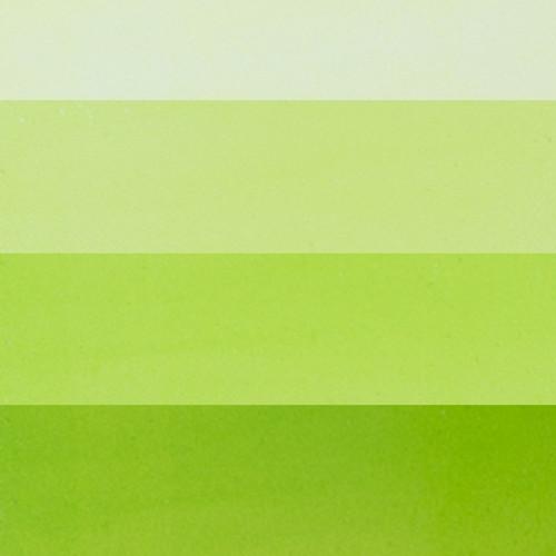 G-5001 Master Palette Grass Green Litho Ink