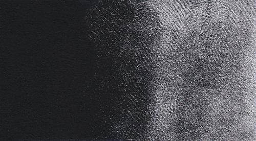 Cranfield Caligo Safe Wash Etching Ink Blue-Black BKC 1945
