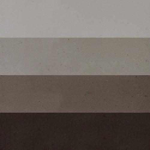 BN-3428 Master Palette Trophies Brown Litho Ink