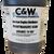 C & W Printmakers Gum Arabic