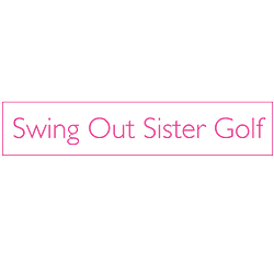 Swing Out Sister Logo