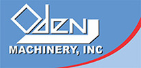 Oden Machinery