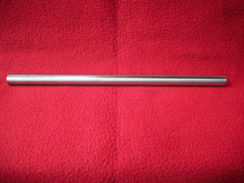 SHAFT, 3 & 4 Station Cappers, SS , Spindle Shaft, no Clutch