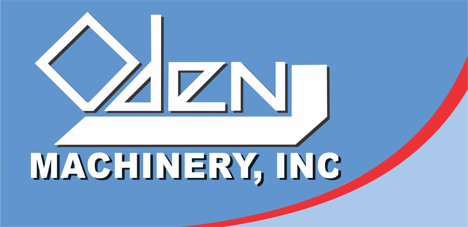 logo-oden-machinery-feb-2020-.jpg